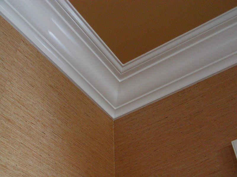Crown Moulding Ideas Joy Studio Design Gallery Best
